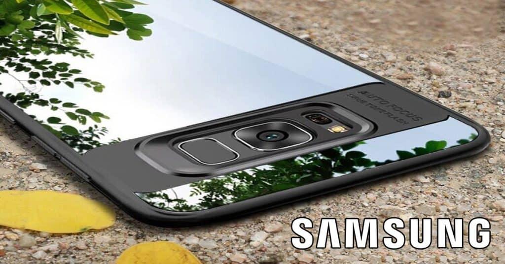 Top Samsung Galaxy A phones October
