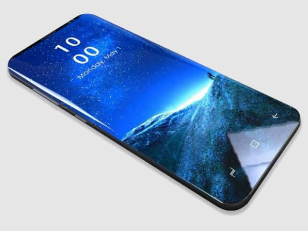 Samsung Galaxy M21 specs