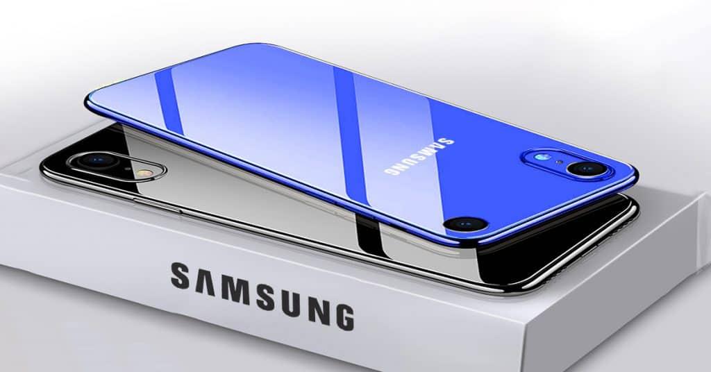 Top Samsung Galaxy A