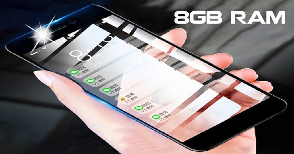 best 64MP camera phones