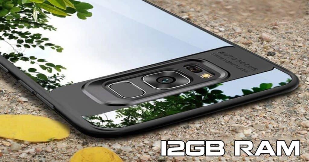 Best 32MP Selfie camera phones