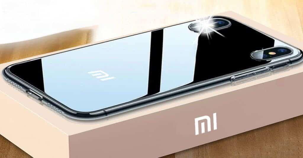 Xiaomi Redmi Note 10 vs Motorola Moto G8 Plus