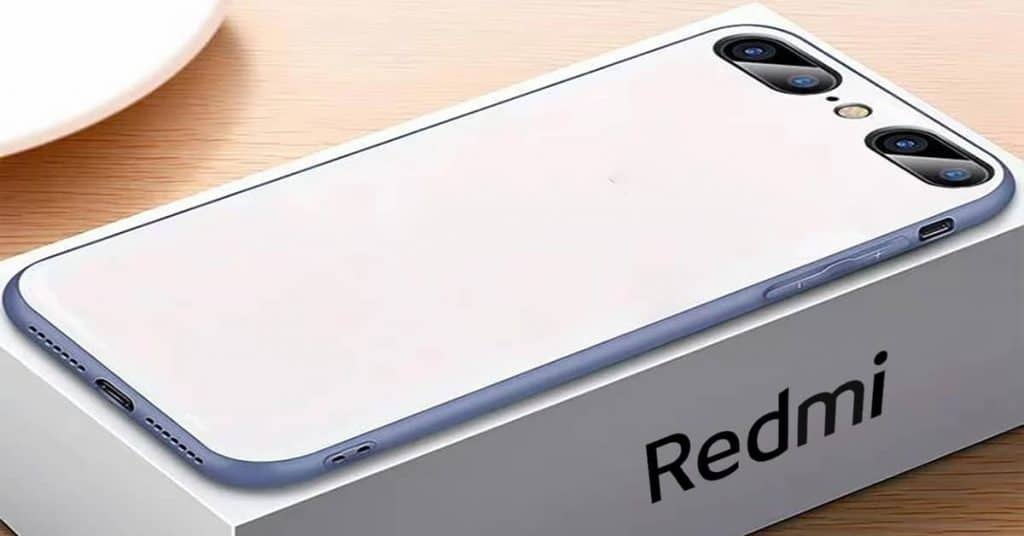 Best Redmi phones May 2021