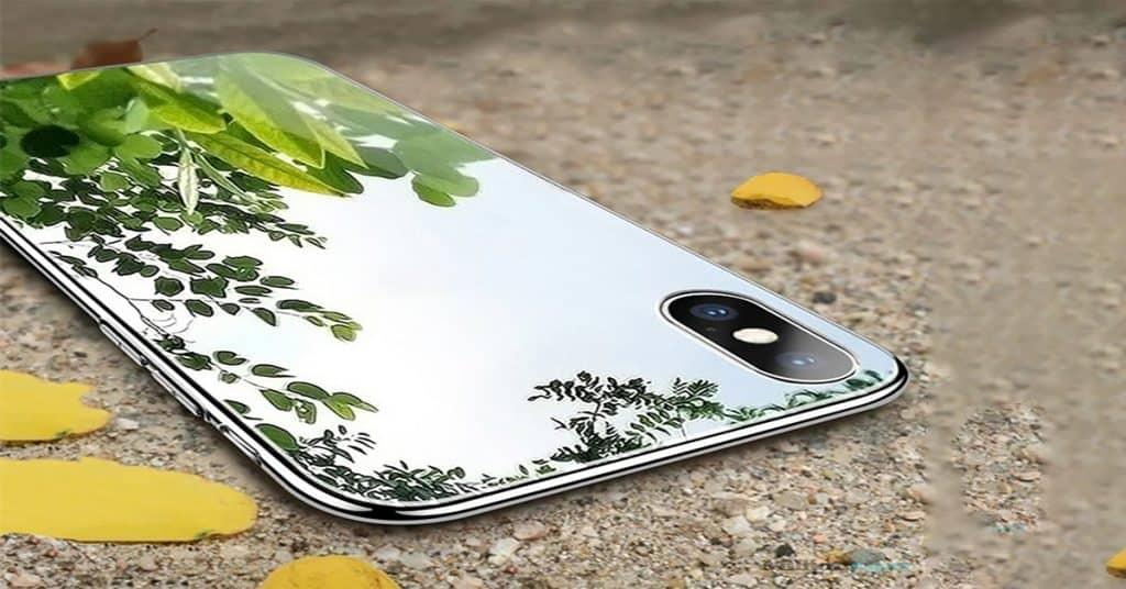 Best phones under $200