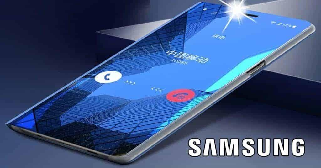 Samsung Galaxy Note 12 Plus