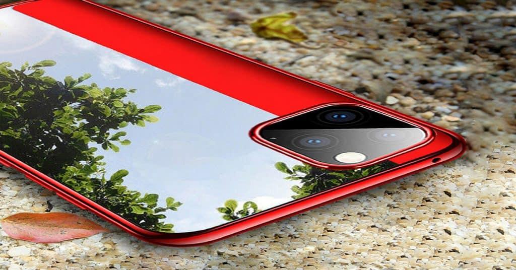 Best phones under Rs. 15K