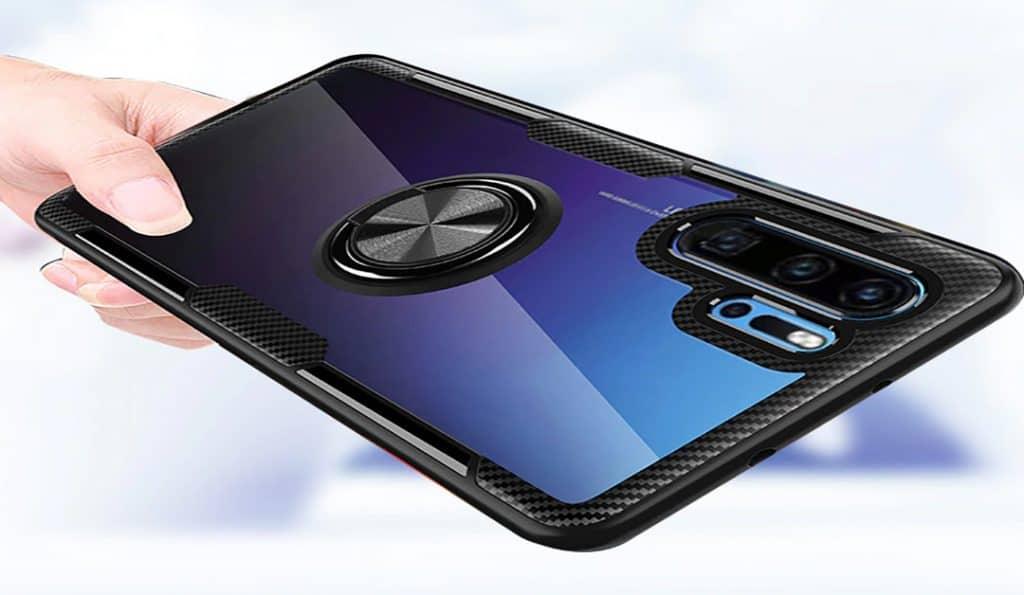 Best Honor phones May