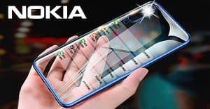 Nokia Beam Pro Plus