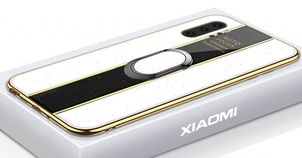 Best Chinese phone for under 0 May