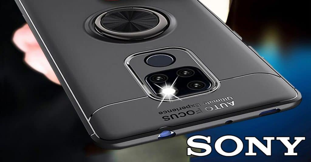 Sony Xperia 10 II vs Google Pixel 4a