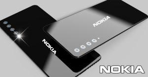 Nokia Zeno Nokia Xtreme Premium 2020Max Xtreme 2020