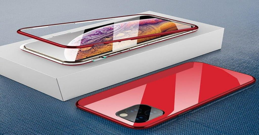 Best Oppo phones July