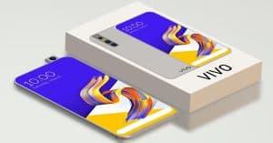 Vivo X50 Pro vs Motorola Edge+