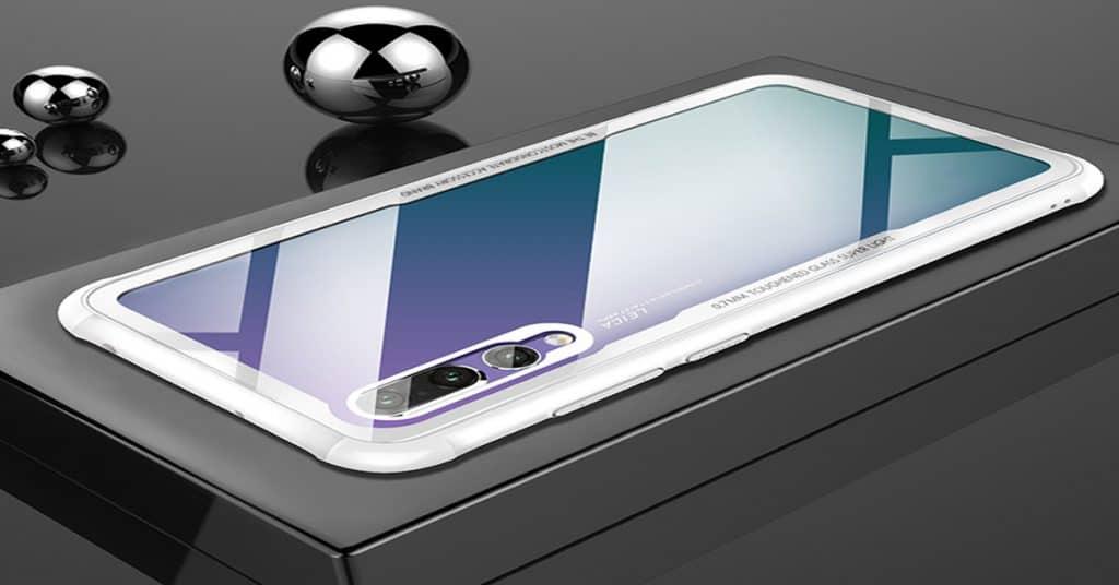 Best battery phones July