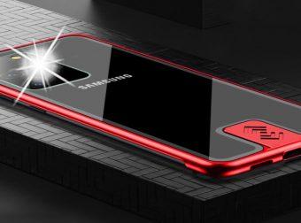 Best phones for under $300 July