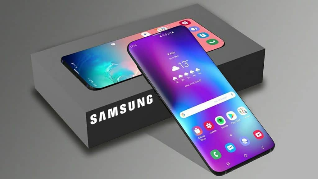 Samsung Galaxy M01s vs. LG Velvet