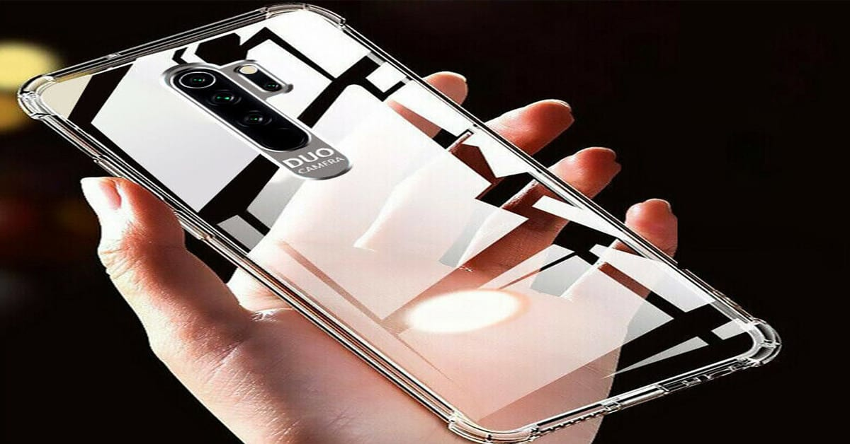 Xiaomi Redmi 9 Prime specs: Helio G80, Quad-camera, 5020mAh battery!