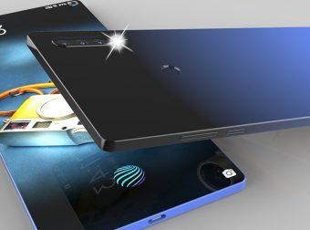 OPPO Reno 4 Pro vs Xiaomi Black Shark 3 Pro
