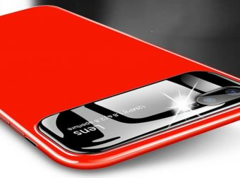 Nubia Red Magic 5S vs Huawei Mate V 2020