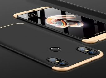 Best Chinese phones under $200 September