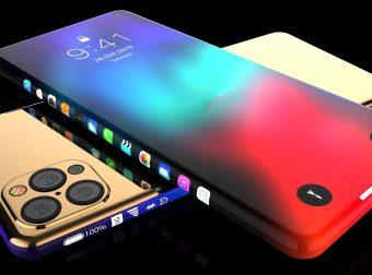 Best LG phones September 2020