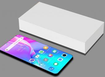 Motorola Razr 5G vs. Samsung Galaxy Z Flip 5G