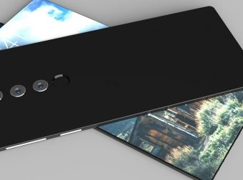 Realme Narzo 20 Pro vs Xiaomi Poco X3 NFC