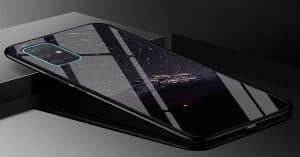 Motorola Moto G9 Plus vs Vivo V20 SE