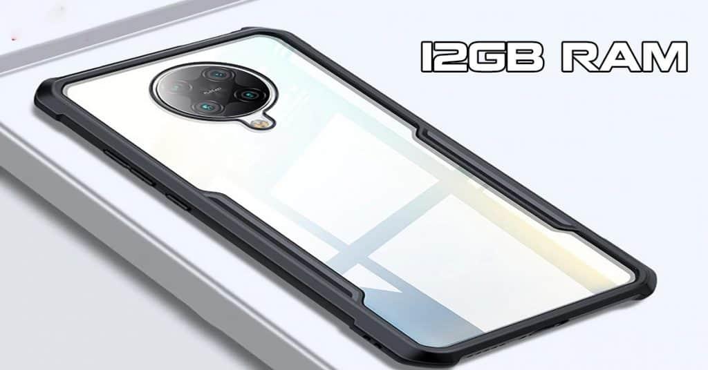 Huawei P40 Lite 5G vs OnePlus Nord