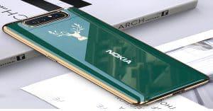 Nokia Vitech Lite 2020 vs OPPO Reno 4F