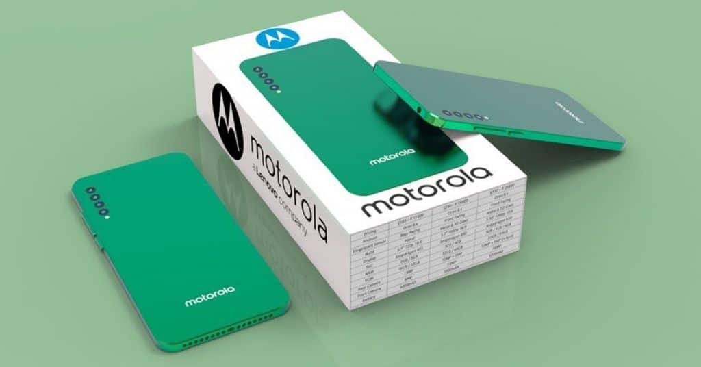 Oppo A93 vs. Motorola Razr 5G