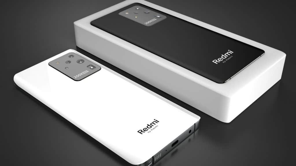 Best Redmi phones October