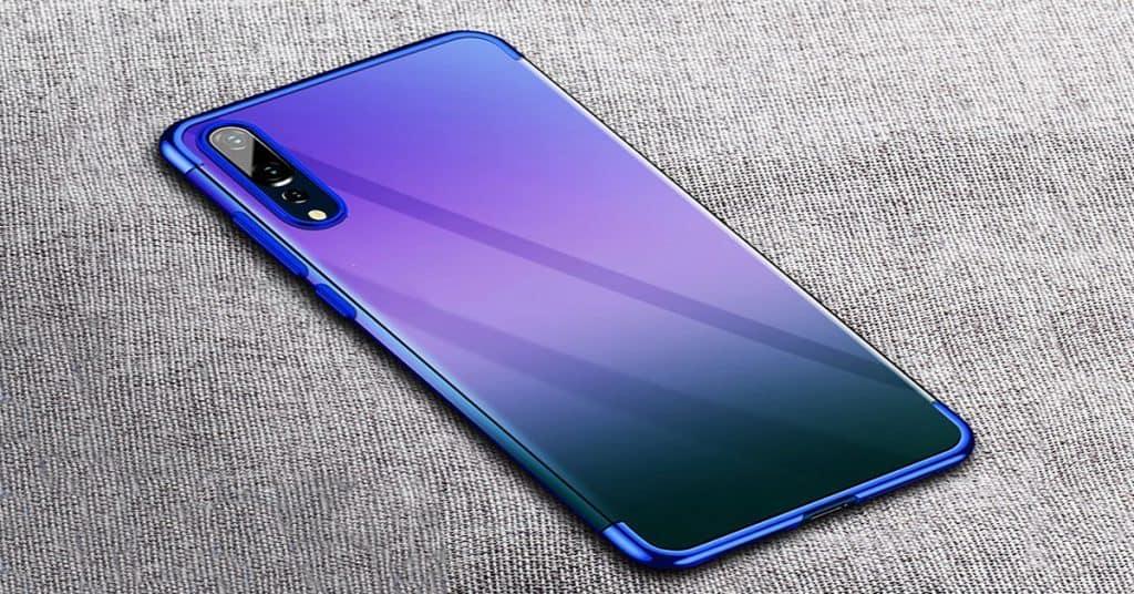 Samsung Galaxy Zero Xtreme
