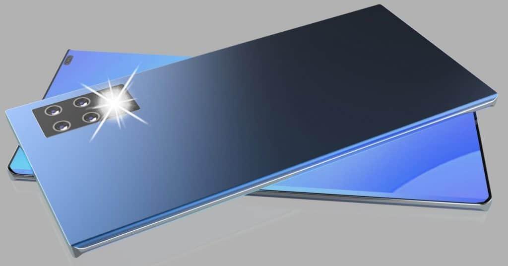 Best Huawei phones November