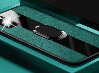 Best OnePlus phones November 2020