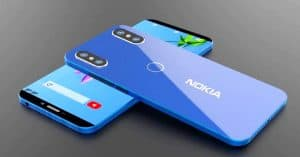 Nokia Flash Max Xtreme 2021