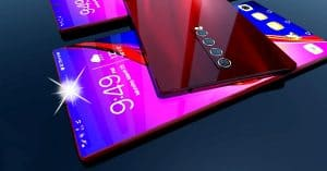 Realme X3 vs. OnePlus 8 Pro