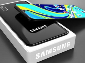 Samsung Galaxy A20s vs Realme Narzo 20