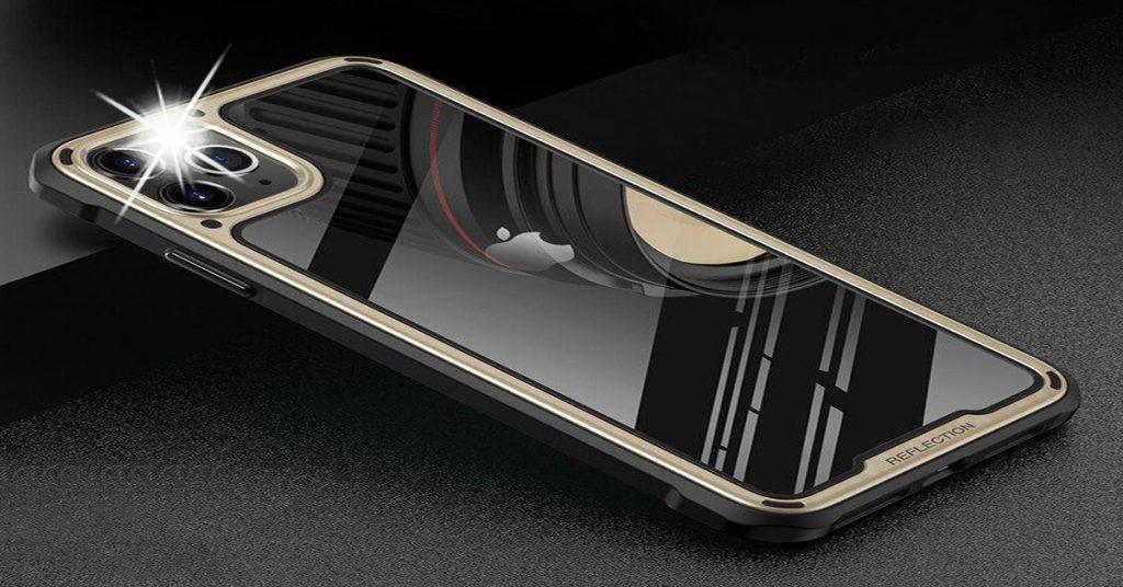 Samsung Galaxy Note 10 Lite vs. iPhone 12 Pro