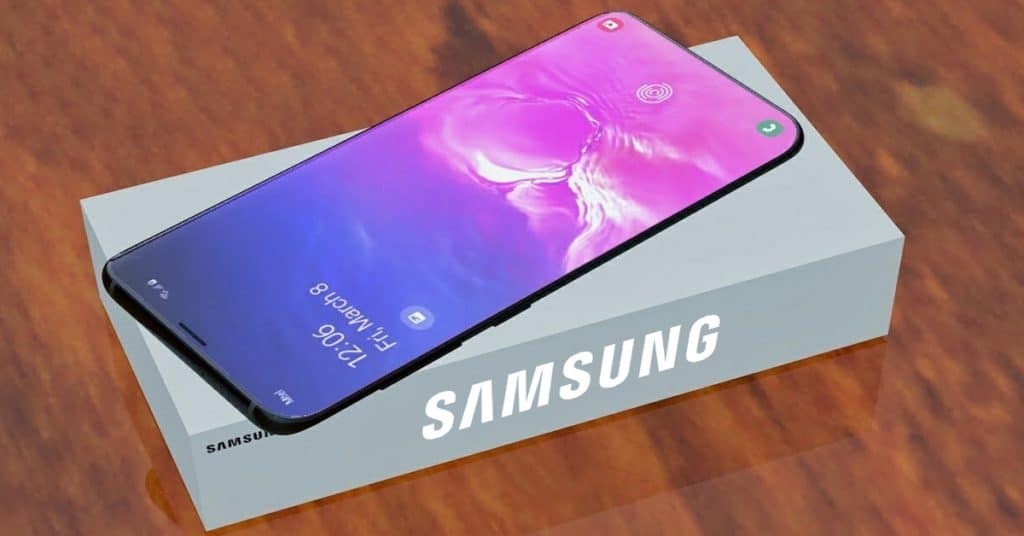 Samsung Galaxy S20 FE 5G vs. OnePlus Nord