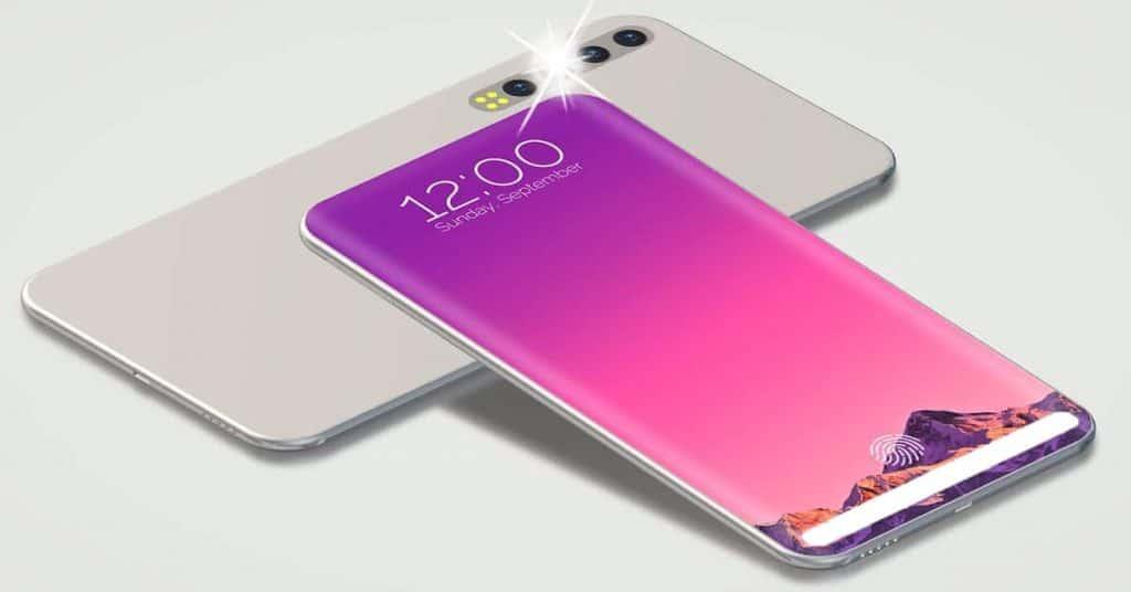 Nokia Safari Premium 2021