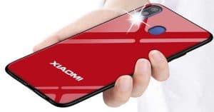 Xiaomi Redmi 9C vs. Sony Xperia L4