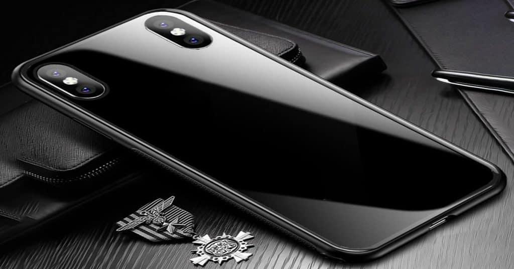 Samsung Galaxy Alpha 2021