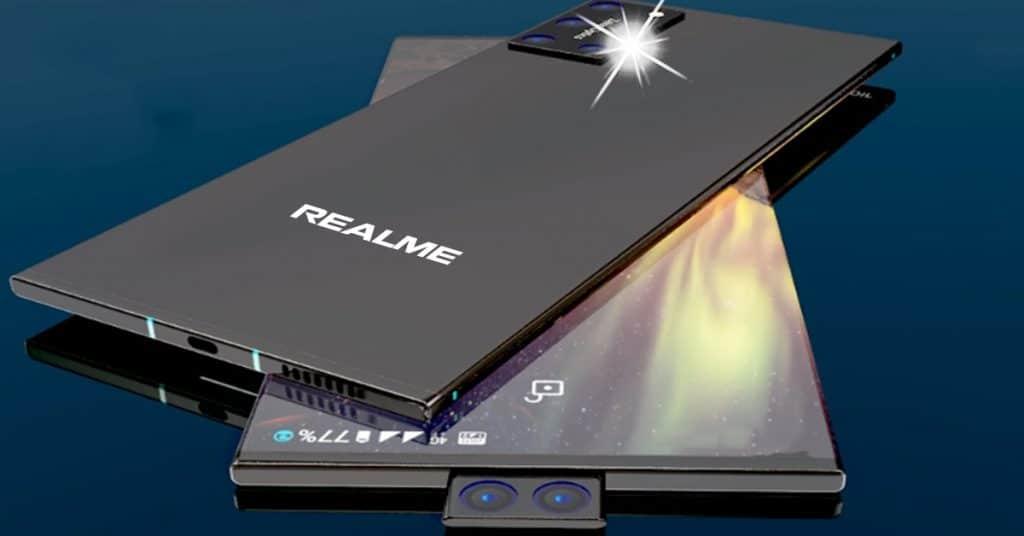 Best Realme phones December