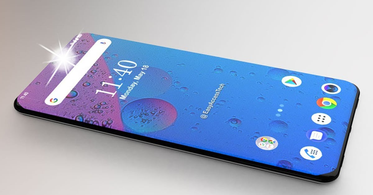 Best Vivo phones December 2020