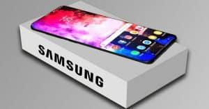 HTC U20 5G vs. Samsung Galaxy A12