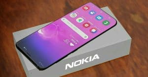 Nokia Zeno Pro Lite vs. Huawei Nova 8 SE