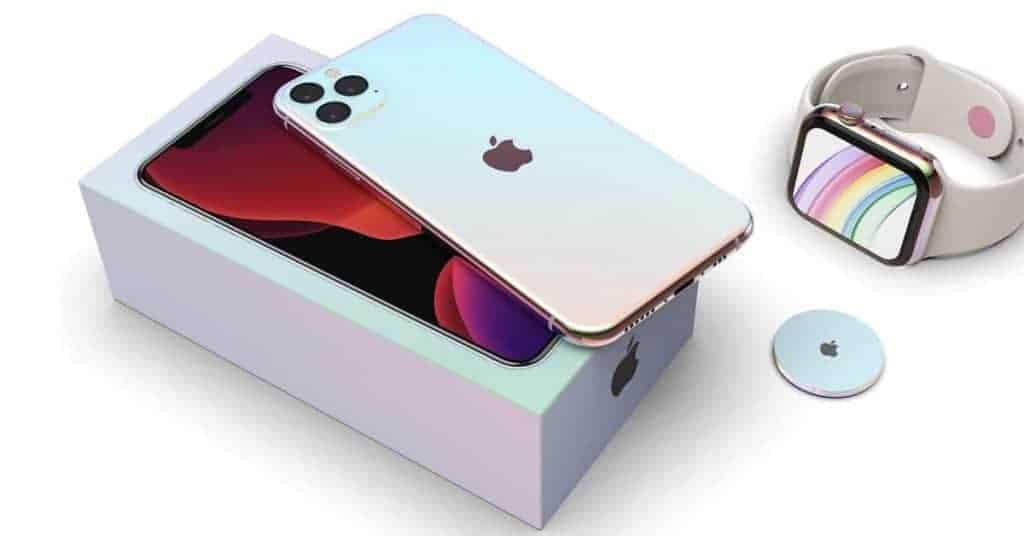 pple iPhone 12 Pro Max