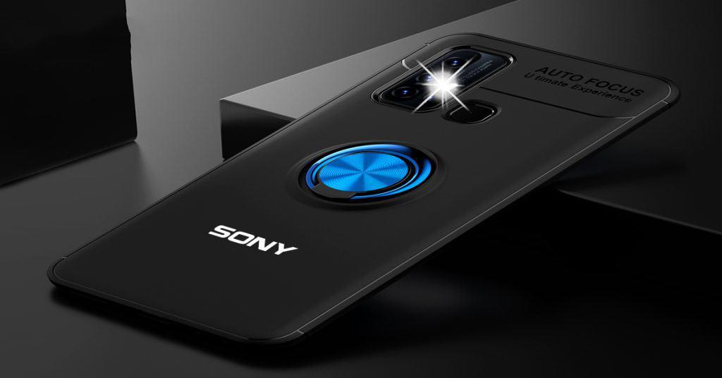 Sony Xperia 5 II vs. OnePlus 8T
