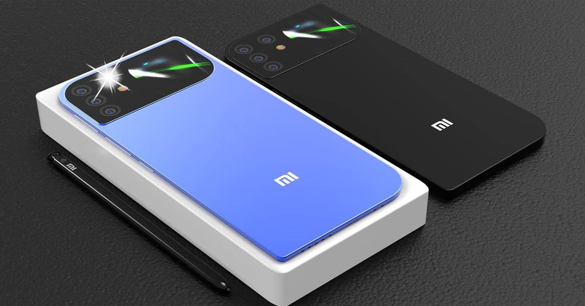 Xiaomi Mi Note 10 Lite vs. Apple iPhone 12 Pro: 8GB RAM ...